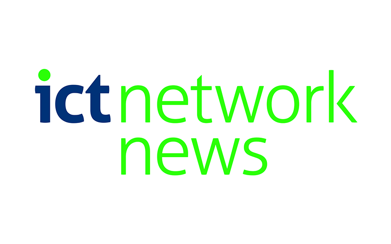 ict network news
