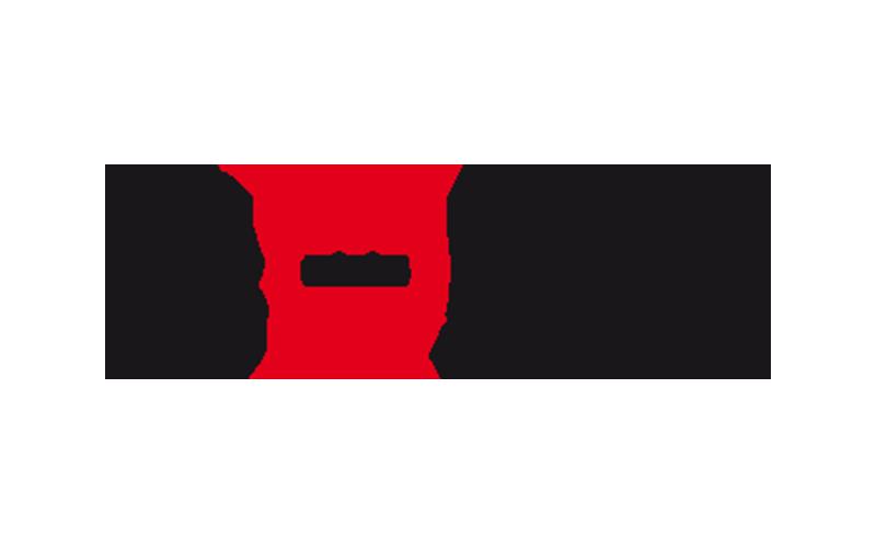 McMagic Productions