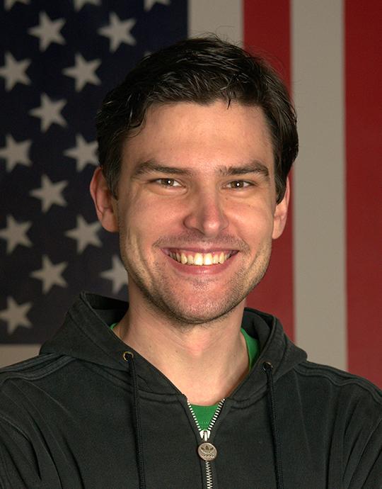 Adam Konrád