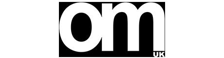 OMuk.com