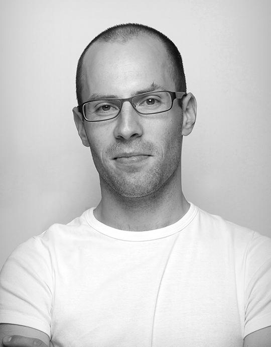 Petr Fodor