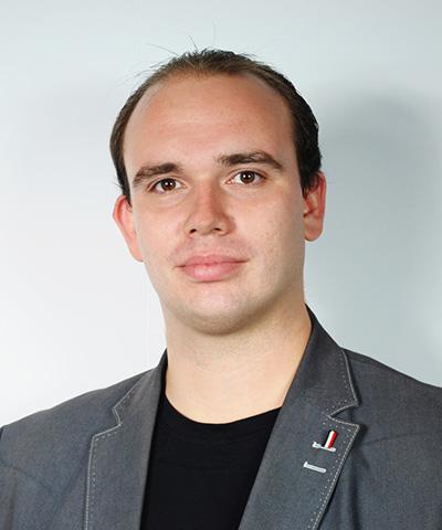 Michal Červenka