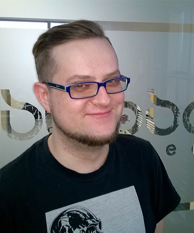 Rafał Basaj