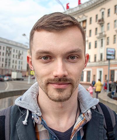 Vladimir Konoplitsky